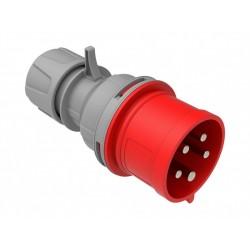 Straight Plug BC1-3505-2011