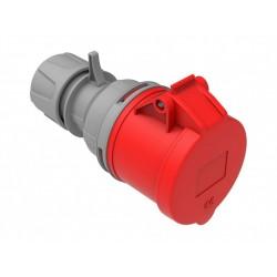 Extension Socket BC1-3505-2312