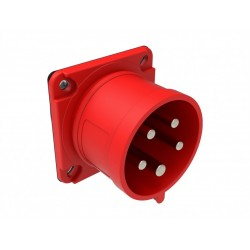 Machine Plug BC1-3505-2114