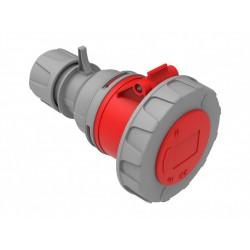 Extension Socket BC1-3505-7312