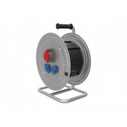 Metal buncer BM4-5203-1060