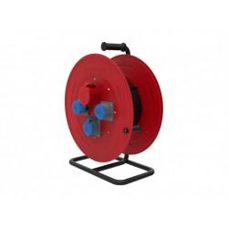 Metal buncer BM5-6303-1160
