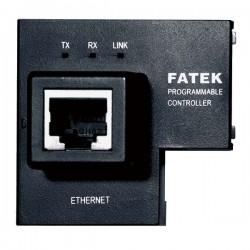 Fatek FBS modul cbe