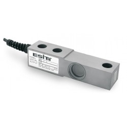 BS Loadcell