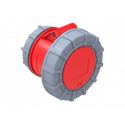 Nut Socket BC1-3504-7440